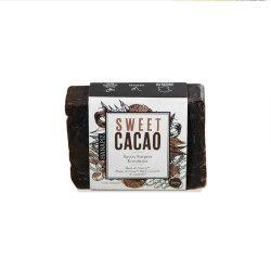 Savon Sweet Cacao - Hanapiz