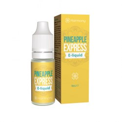 Pineapple Express 10ml -...