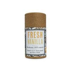 Déodorant Fresh Vanilla -...