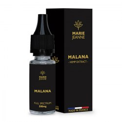 "Malana ""Full Spectrum"" 10ml..."