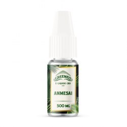 Anmesai 10ml - Greeneo