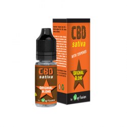 Original Blend 10 ml -...