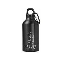 Gourde - Nature & CBD