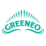 logo Greeneo