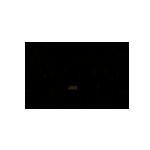 logo Mon petit CBD