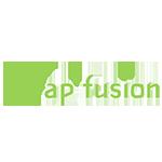 logo Vap'fusion