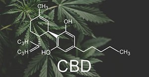 Guide CBD (Cannabidiol) : Effets, Fonctionnement, Legislation...